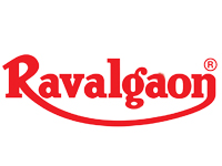 ravalgaon-sugarmill-logo
